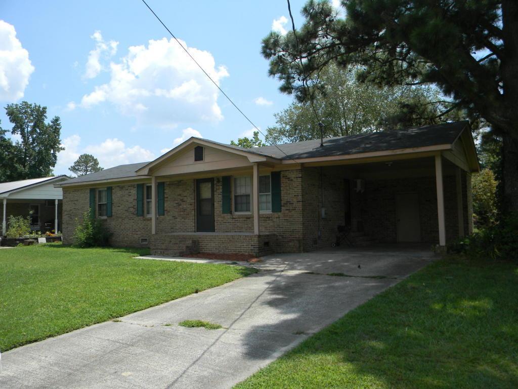 2532 Lynn Loop, Winterville, NC 28590 (MLS #100022822) :: Century 21 Sweyer & Associates