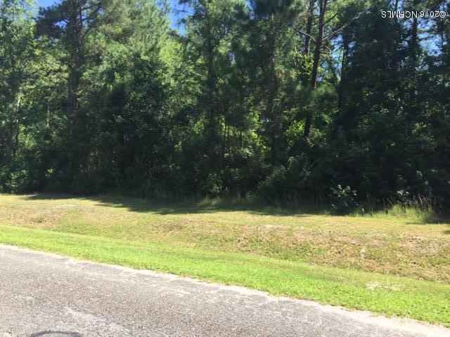 615 Boundary Loop Road NW, Calabash, NC 28467 (MLS #100023198) :: Century 21 Sweyer & Associates