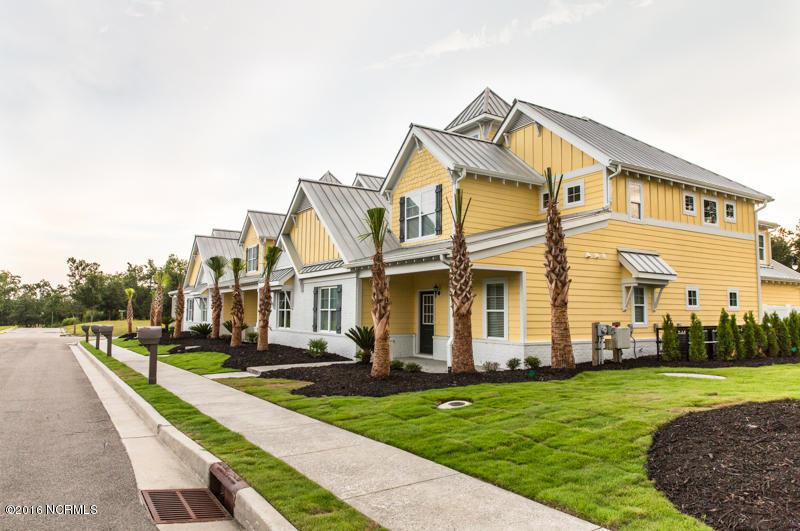 1222 Kingfish Boulevard, Calabash, NC 28467 (MLS #100023364) :: Century 21 Sweyer & Associates