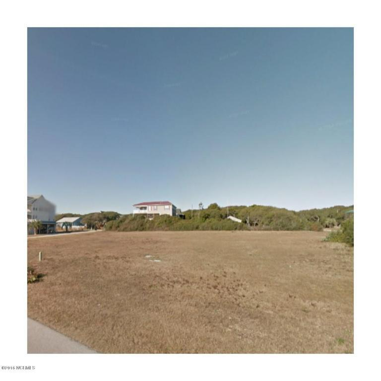 902 Ocean Drive, Oak Island, NC 28465 (MLS #100023456) :: Century 21 Sweyer & Associates