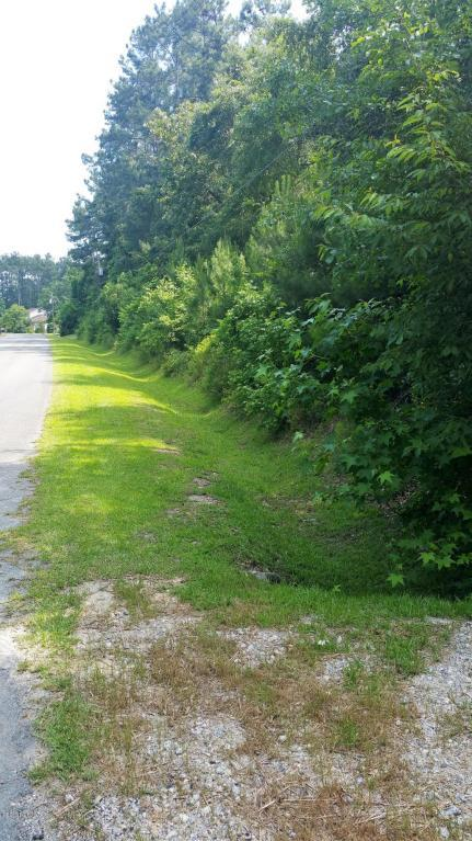 1167 Lexington Avenue NE, Leland, NC 28451 (MLS #100023967) :: Century 21 Sweyer & Associates