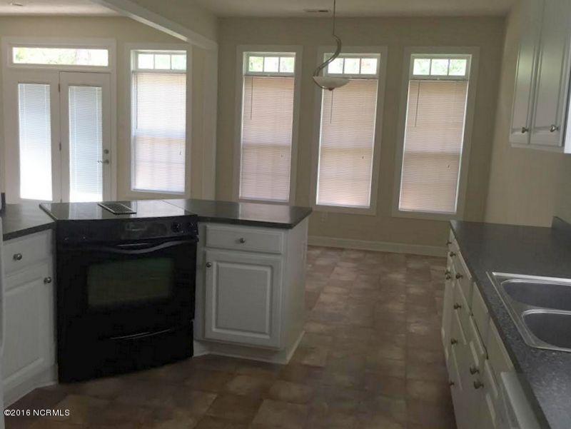 1817 Caracara Drive, New Bern, NC 28560 (MLS #100023972) :: Century 21 Sweyer & Associates