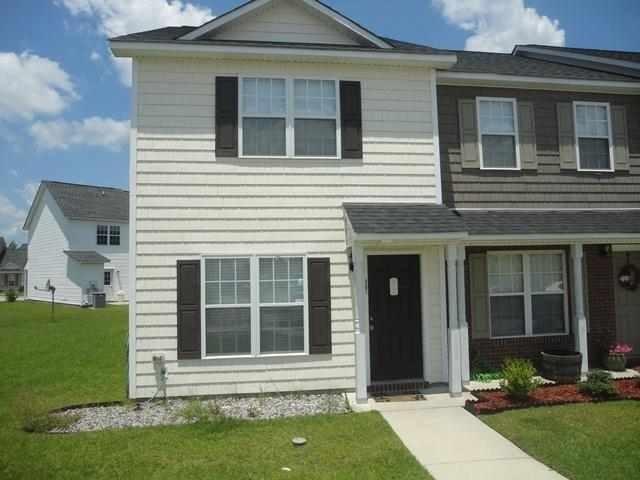 501 Streamwood Drive, Jacksonville, NC 28546 (MLS #100024259) :: Century 21 Sweyer & Associates