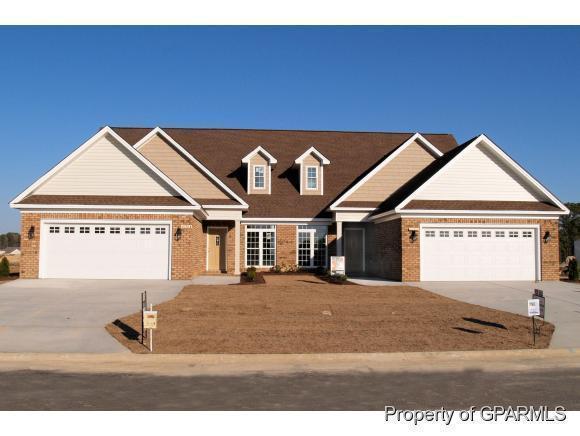 2133 Remington Court A, Greenville, NC 27834 (MLS #100024362) :: Century 21 Sweyer & Associates