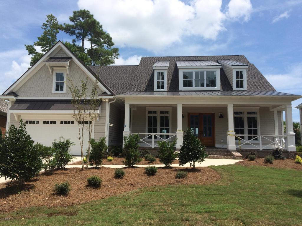 1605 S Moorings Drive 41,39, Wilmington, NC 28405 (MLS #100024701) :: Century 21 Sweyer & Associates