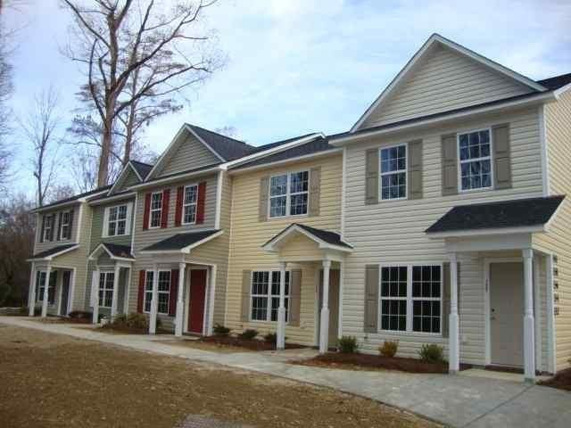 140 Greenford Place, Jacksonville, NC 28540 (MLS #100024834) :: Century 21 Sweyer & Associates
