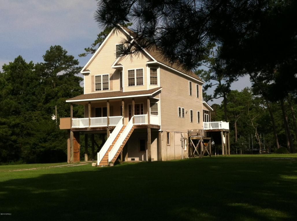 7381 Florence Road, Merritt, NC 28556 (MLS #100025042) :: Century 21 Sweyer & Associates