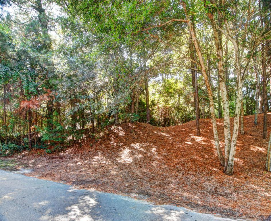 7119 Sound Drive, Emerald Isle, NC 28594 (MLS #100025106) :: Century 21 Sweyer & Associates