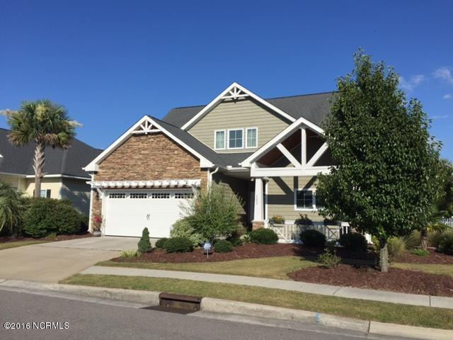 102 Lido Drive, Wilmington, NC 28411 (MLS #100025219) :: Century 21 Sweyer & Associates