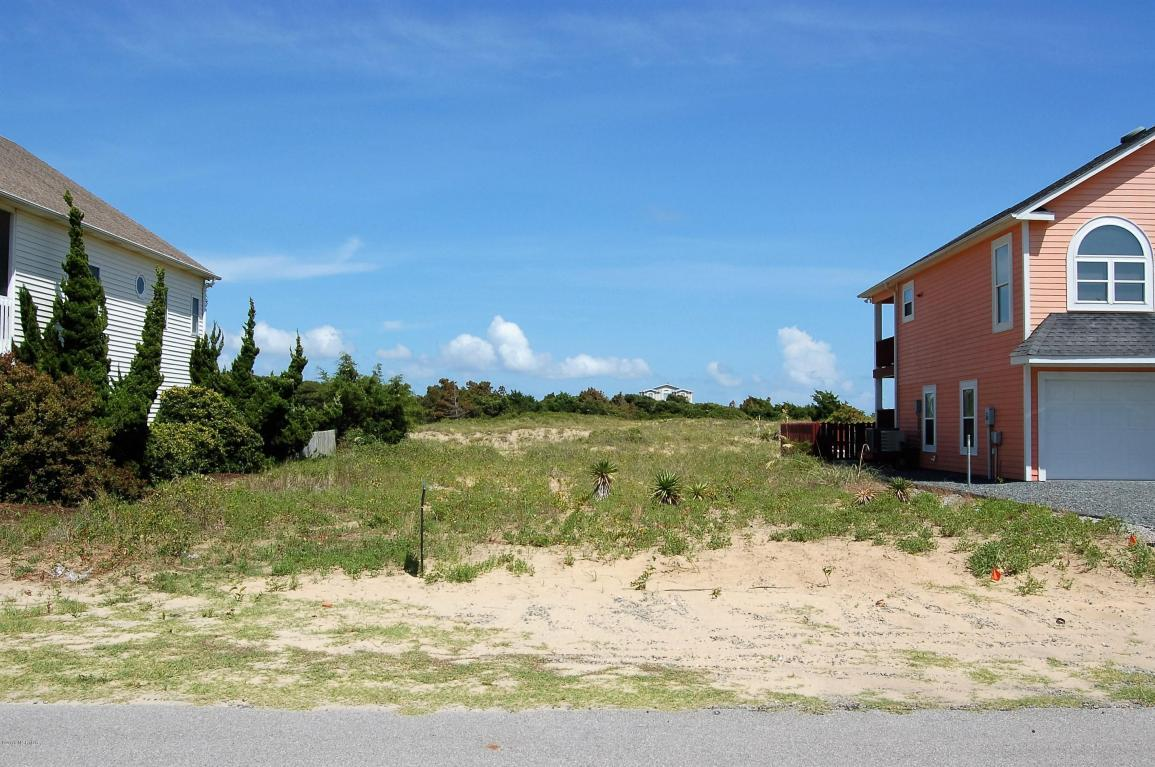 128 Conch Street, Holden Beach, NC 28462 (MLS #100025261) :: Century 21 Sweyer & Associates