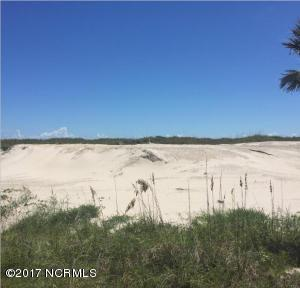 Lot 6 Palm Cove, Sunset Beach, NC 28468 (MLS #100025692) :: Century 21 Sweyer & Associates