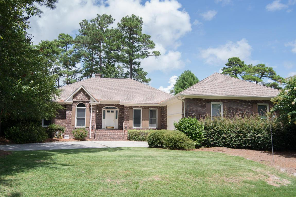 3394 Laurel Lane SE, Southport, NC 28461 (MLS #100025743) :: Century 21 Sweyer & Associates