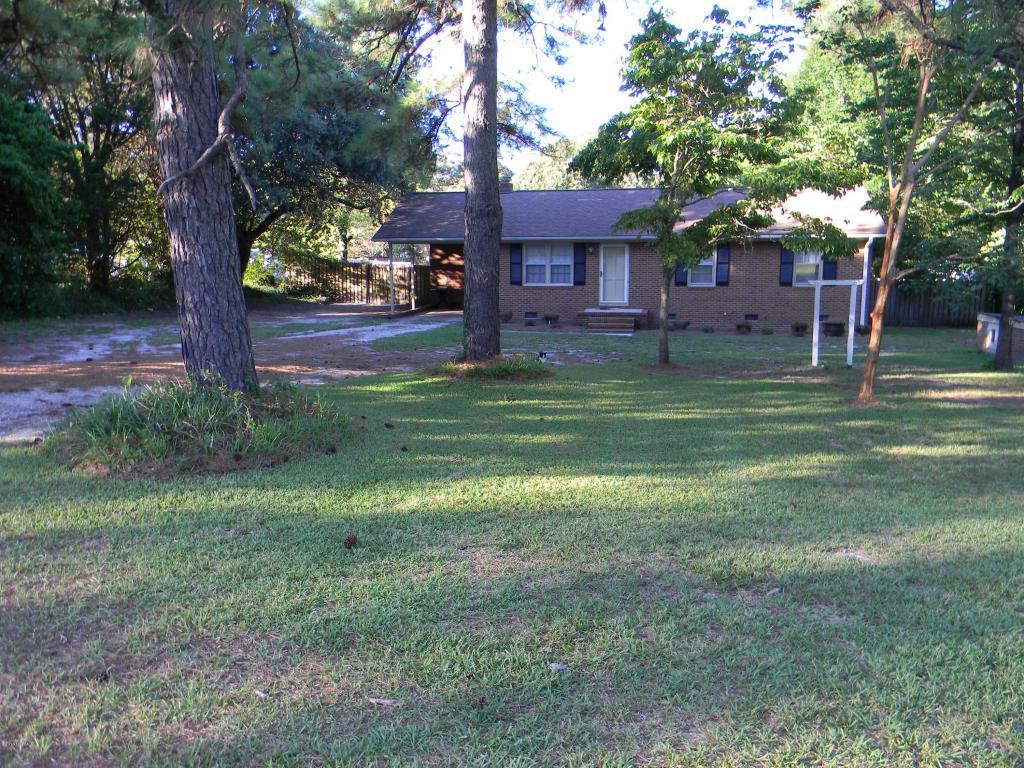 2878 Scotts Hill Loop Road, Wilmington, NC 28411 (MLS #100025833) :: Century 21 Sweyer & Associates