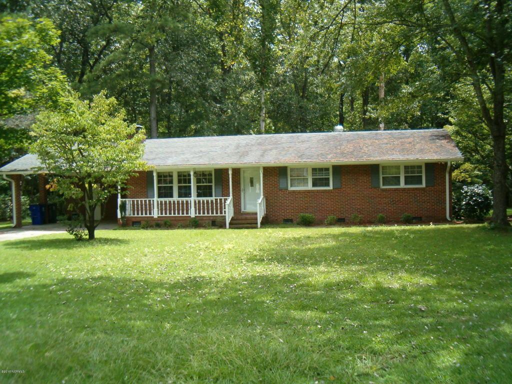 200 Pecan Drive, Elizabethtown, NC 28337 (MLS #100025933) :: Century 21 Sweyer & Associates