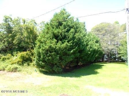1208 Snapper Lane, Carolina Beach, NC 28428 (MLS #100026050) :: Century 21 Sweyer & Associates