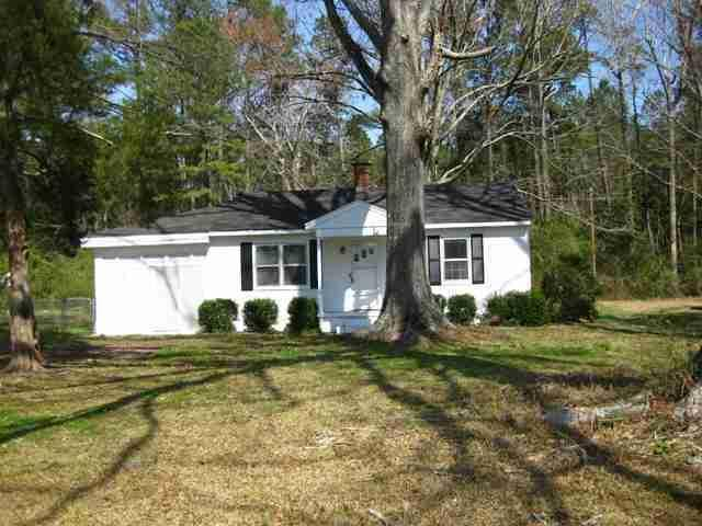 2111 Pony Farm Road, Jacksonville, NC 28540 (MLS #100026123) :: Century 21 Sweyer & Associates
