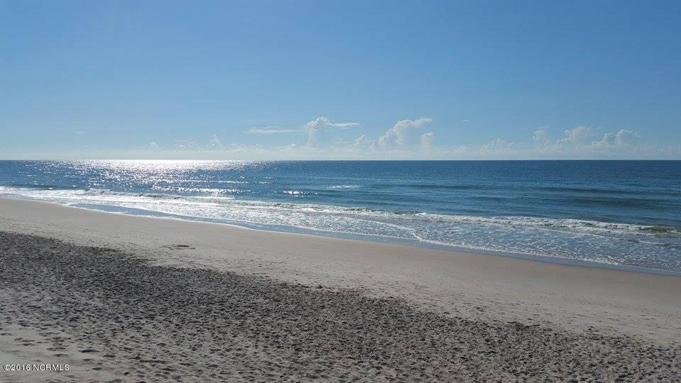 4021 Island Drive, North Topsail Beach, NC 28460 (MLS #100026135) :: Century 21 Sweyer & Associates