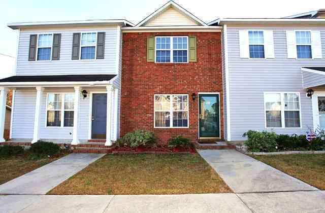 208 Meadowbrook Lane, Jacksonville, NC 28546 (MLS #100026225) :: Century 21 Sweyer & Associates