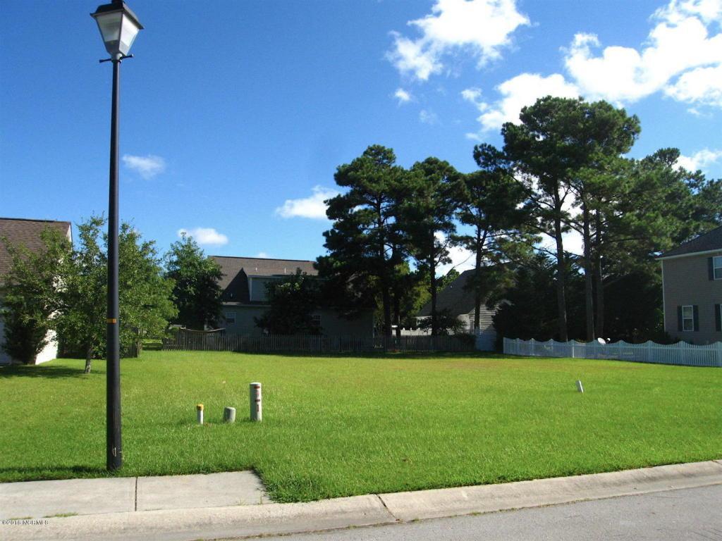 122 Plantation Circle, Beaufort, NC 28516 (MLS #100026236) :: Century 21 Sweyer & Associates
