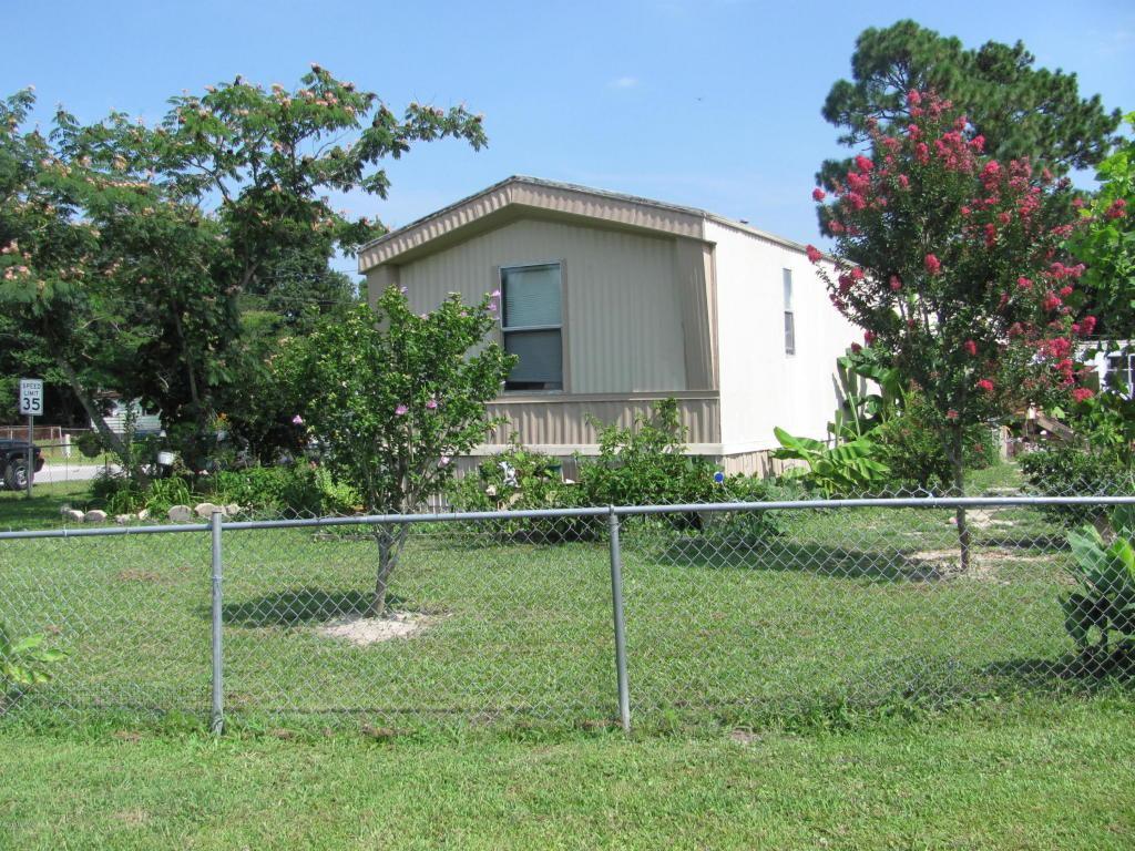 143 Harbord Drive, Midway Park, NC 28544 (MLS #100026391) :: Century 21 Sweyer & Associates