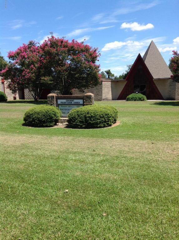 2630 Tilghman Road N, Wilson, NC 27896 (MLS #100026420) :: Century 21 Sweyer & Associates