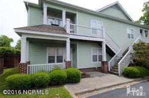2320 Wrightsville Avenue #230, Wilmington, NC 28403 (MLS #100026458) :: Century 21 Sweyer & Associates