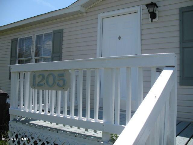 1205 Easy Street SE, Bolivia, NC 28422 (MLS #100026475) :: Century 21 Sweyer & Associates