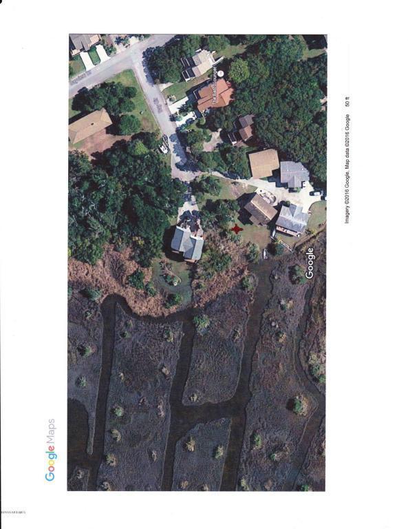 320 Bay Circle, North Topsail Beach, NC 28460 (MLS #100026871) :: Century 21 Sweyer & Associates