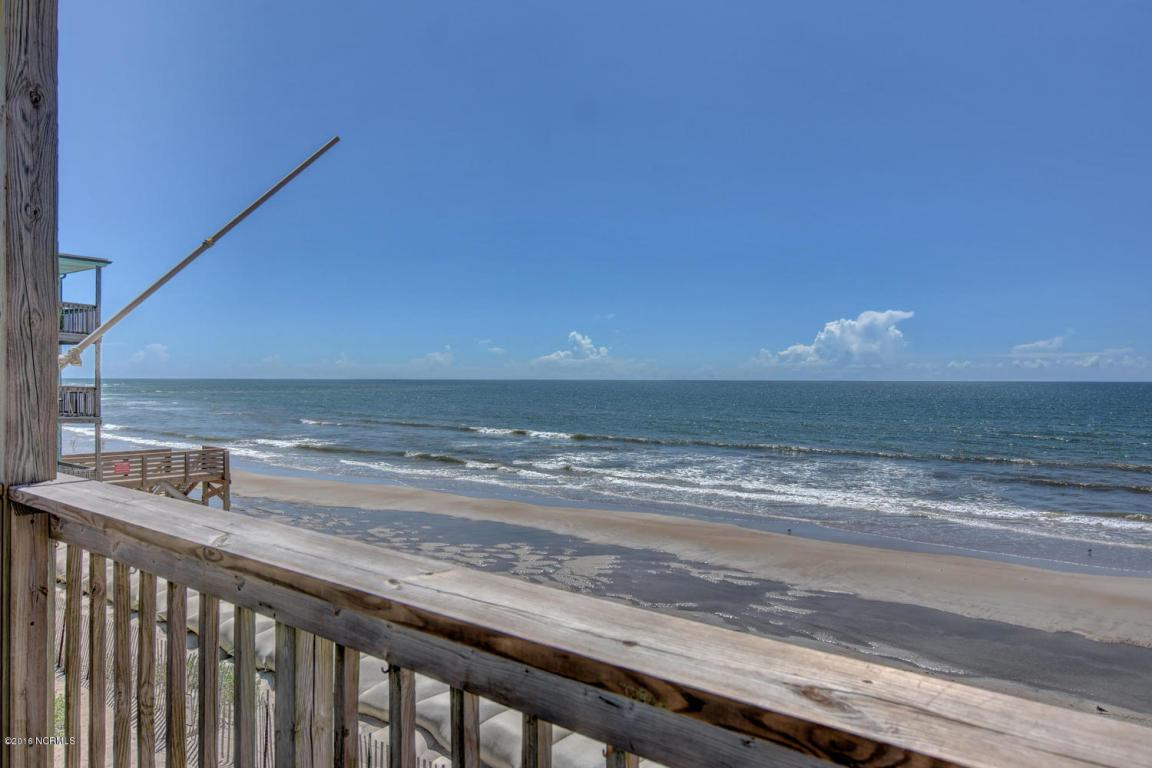 2224 New River Inlet Road #232, North Topsail Beach, NC 28460 (MLS #100026990) :: Century 21 Sweyer & Associates