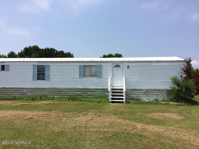 108 Gosling Lane, Beaufort, NC 28516 (MLS #100027125) :: Century 21 Sweyer & Associates