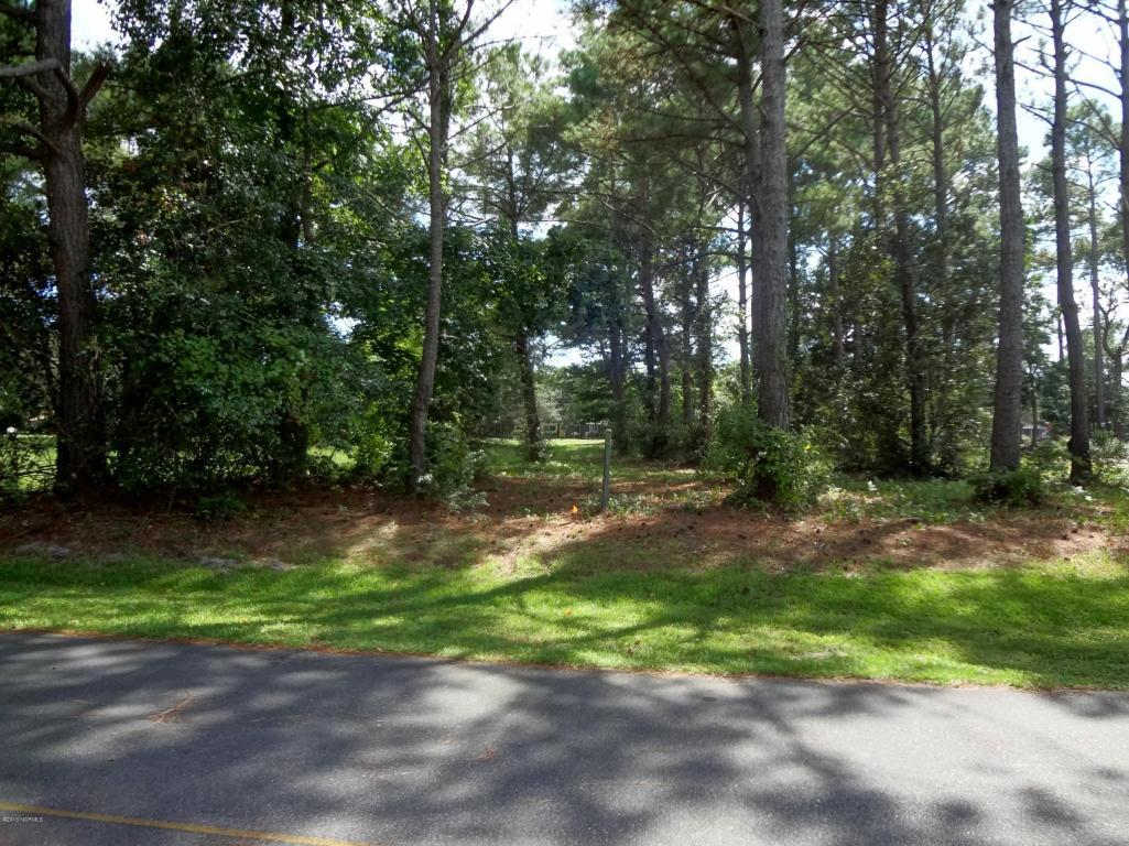 Lot 53 Kings Trail, Sunset Beach, NC 28468 (MLS #100027287) :: Century 21 Sweyer & Associates
