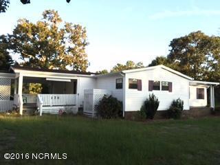 178 Chestnut Drive SW, Supply, NC 28462 (MLS #100027365) :: Century 21 Sweyer & Associates
