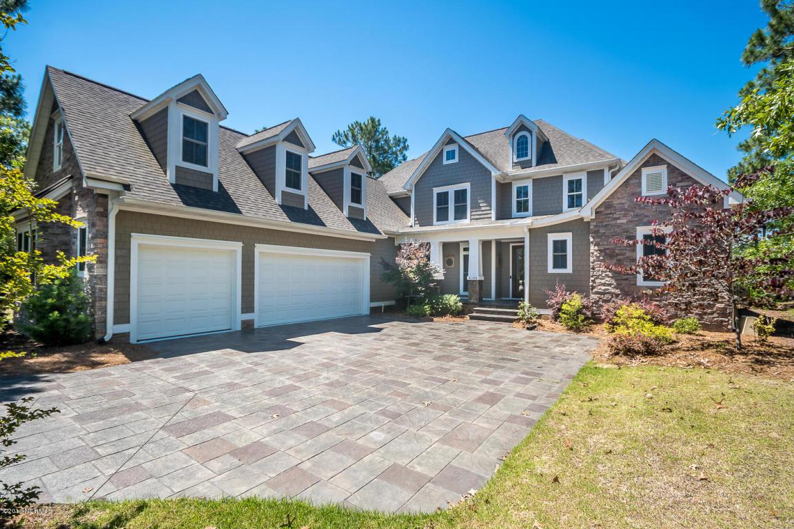 4184 Wyndmere Drive, Southport, NC 28461 (MLS #100027495) :: Century 21 Sweyer & Associates