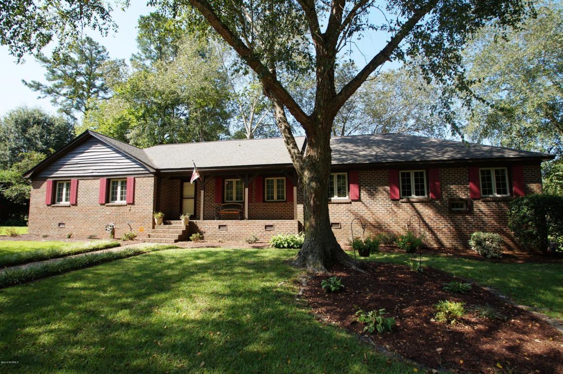 1200 E Wright Road, Greenville, NC 27858 (MLS #100027565) :: Century 21 Sweyer & Associates