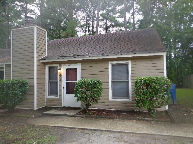 185 Corey Circle, Jacksonville, NC 28546 (MLS #100027659) :: Century 21 Sweyer & Associates