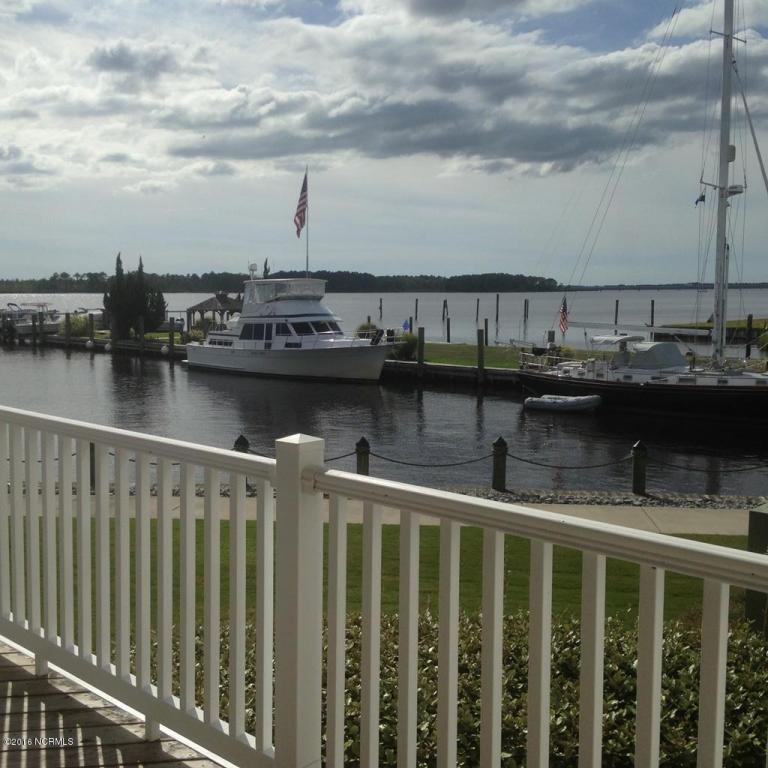 2101 Day Beacon Drive, Belhaven, NC 27810 (MLS #100027660) :: Century 21 Sweyer & Associates
