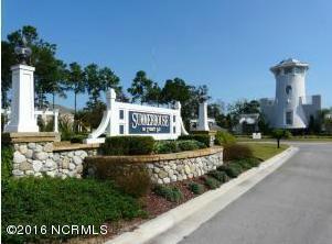 379 Summerhouse Drive, Holly Ridge, NC 28445 (MLS #100027684) :: Century 21 Sweyer & Associates