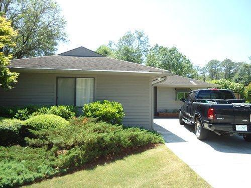 1110 W Two Mile Circle, Wilmington, NC 28405 (MLS #100027685) :: Century 21 Sweyer & Associates