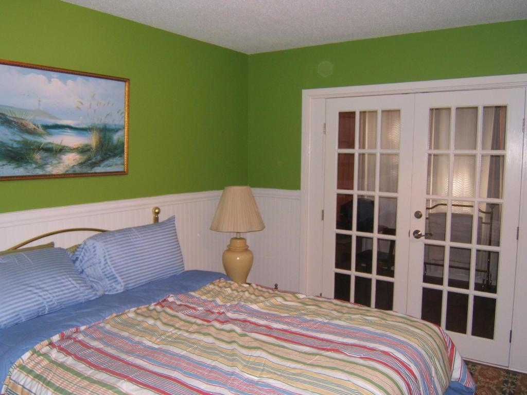 1501 Harbourside Drive, New Bern, NC 28560 (MLS #100027723) :: Century 21 Sweyer & Associates