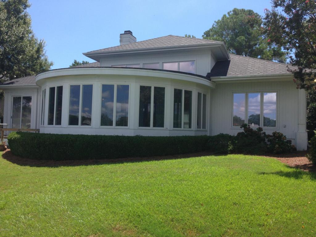 2013 Seawind Lane, Wilmington, NC 28405 (MLS #100027758) :: Century 21 Sweyer & Associates