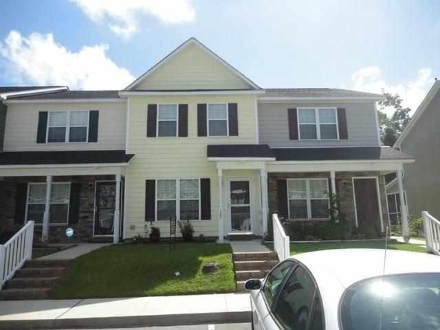 109 Doris Place Drive, Jacksonville, NC 28540 (MLS #100027817) :: Century 21 Sweyer & Associates