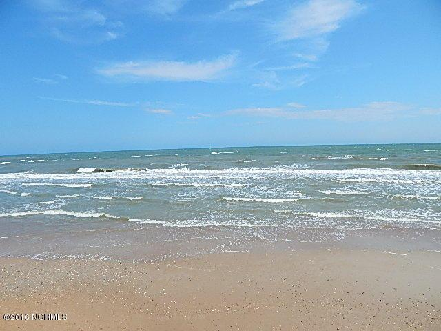 2182-180 New River Inlet Road #180, North Topsail Beach, NC 28460 (MLS #100027895) :: Century 21 Sweyer & Associates