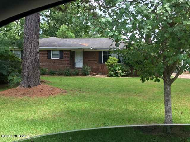9766 Graham Drive NE, Leland, NC 28451 (MLS #100028050) :: Century 21 Sweyer & Associates