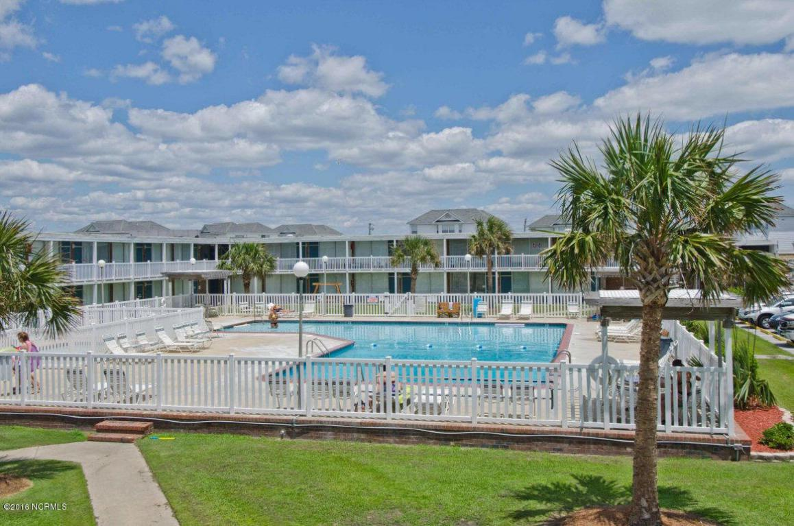 Address Not Published, Atlantic Beach, NC 28512 (MLS #100028062) :: Century 21 Sweyer & Associates