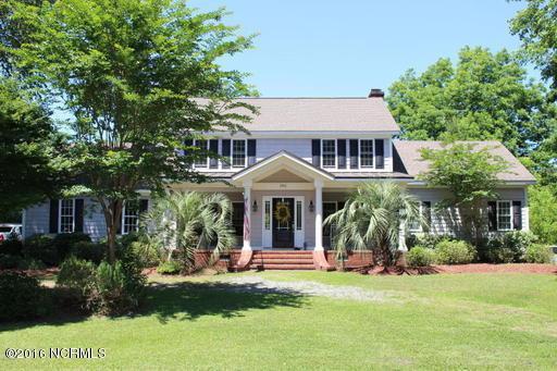 3965 Appletonn Way #1, Wilmington, NC 28412 (MLS #100028361) :: Century 21 Sweyer & Associates