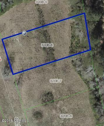 210 Gilcrest Drive, Jacksonville, NC 28540 (MLS #100028606) :: Century 21 Sweyer & Associates