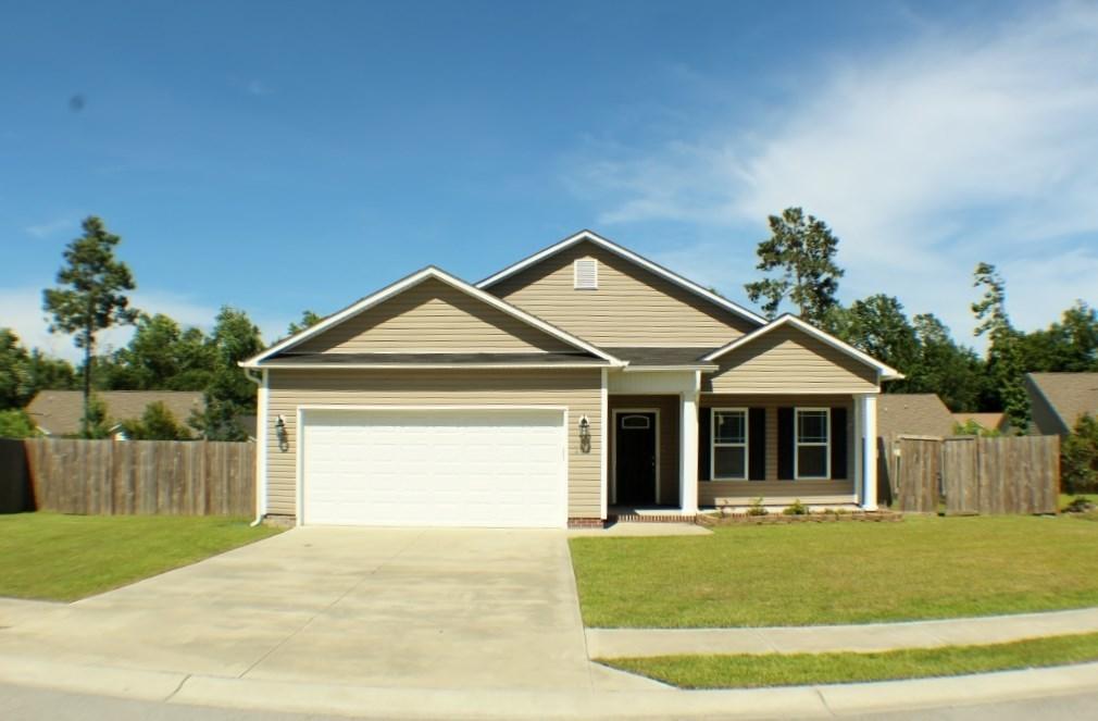 109 Borough Nest Drive, Swansboro, NC 28584 (MLS #100028651) :: Century 21 Sweyer & Associates