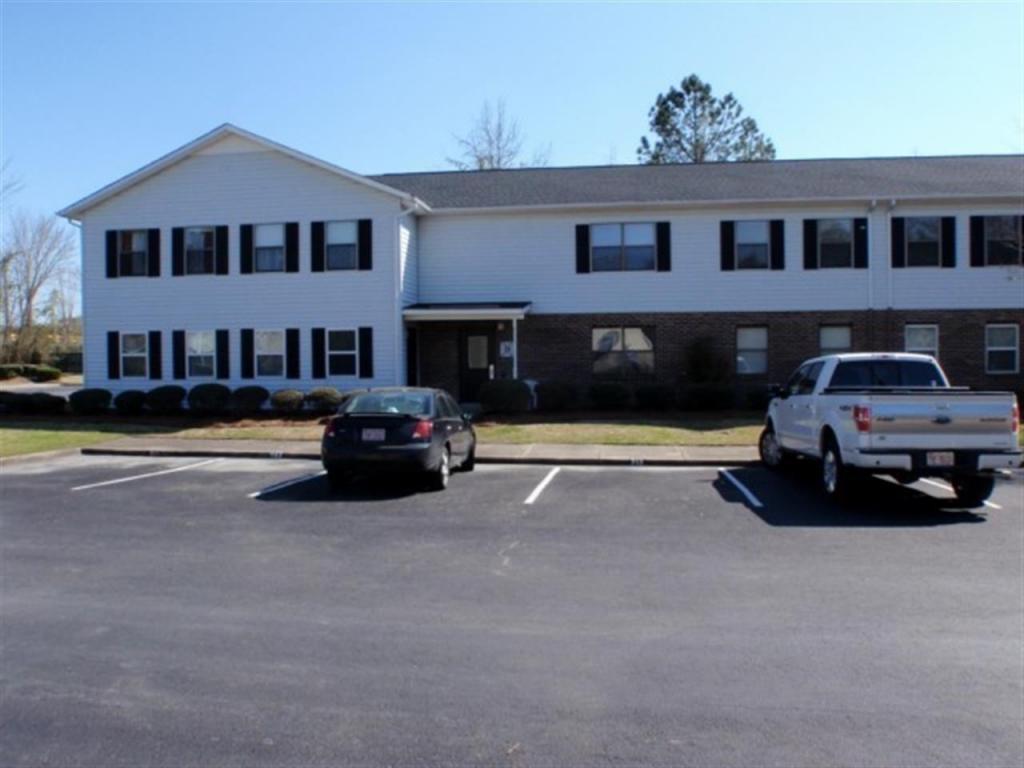 119 Cordell Drive, Jacksonville, NC 28540 (MLS #100028681) :: Century 21 Sweyer & Associates