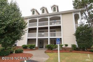 3350 Club Villa Drive SE #2106, Southport, NC 28461 (MLS #100028812) :: Century 21 Sweyer & Associates