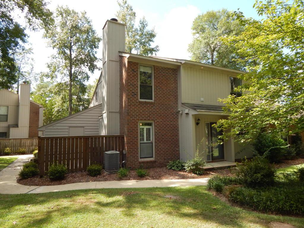 812 Hidden Branches Close, Winterville, NC 28590 (MLS #100028823) :: Century 21 Sweyer & Associates